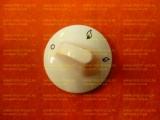 Ручка крана GEFEST-900, GEFEST-910, GEFEST-СН1210