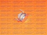 Датчик тяги SIT 110C (G6070004) для котла Мимакс