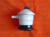 Регулятор давления для газовых баллонов 5 литров старого типа