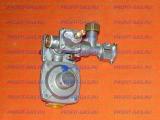 Газовый блок Beretta Aqua14, Innovita Primo 14