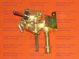 Водяной узел к газовой колонке NEVA 4610