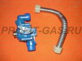 Водяной узел для газовых колонок NEVA LUX 5514 комплектно