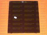 Крышка плиты Гефест-3200 эмалированная коричневая
