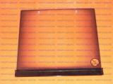 Крышка стеклянная плиты Дарина 1401, Дарина 1402, Дарина GM441, Дарина GM442