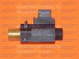 Датчик потока ГВС для газовых котлов производства BAXI (5667220)