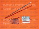 Терморегулятор духовки электроплиты GEFEST-6140