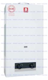 Газовая колонка Ладогаз ВПГ 11ED-01