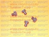Резинка решетки стола GEFEST-1210, GEFEST-2230