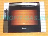 Дверка духовки Гефест ПГ 6100-02, 03, 04 0004 в сборе