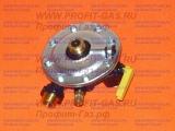 Водяной узел для газовых колонок NEVA LUX 5513, NEVA LUX 5514, NEVA LUX 6011, NEVA LUX 6013, NEVA LUX 6014