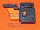 Кнопка выключатель для электродрели Colt 1305/1023 старого образца (128)