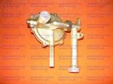 Водяной блок для газовой колонки NEVA-4513