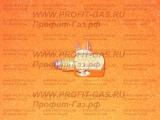 Термопрерыватель SIT 0.974.402 для котлов Дон, Конорд, М9х1 нар. х М9х1 внутр.