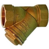 Фильтр газовый пылеулавливающий ФГП-40 (Москва)