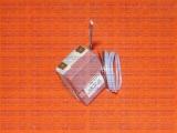 Термостат терморегулятор духовки RIKA тип WY280-653-21b