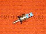 Датчик температуры NTC погружной для котла Ariston. Заводской код 65104338.