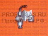 Запальная горелка к газовой колонке МORA Vega-10, МORA Vega-13, МORA Vega-16, газовому котлу МORA-TOP серия 51хх, МORA-TOP TITAN