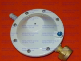 "Регулятор давления газа РДСГ 1-1,2 ""Лягушка"" для баллона 12-50 литров"