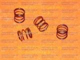 Пружина в ручку крана (между ручкой и кольцом) для GEFEST 1210, GEFEST 2230