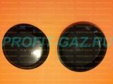 Мембрана гидравлического переключателя для газовых котлов BAXI ECO, BAXI Luna, BAXI Westen ENERGY, BAXI Westen Star