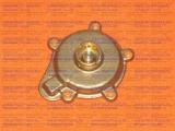Крышка /верхняя часть/ водяного узла для газовой колонки Electrolux GWH-350RN