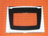 Дверка духовки Гефест CG, GC, GS, ПГ 1200 в сборе