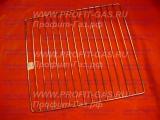 Решетка духовки Брест-1457,Гефест-1100,Гефест-1200, Гефест-1300, Гефест-1500