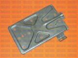 Горелка духовки Дарина GM441, Дарина GM442, Дарина GM341