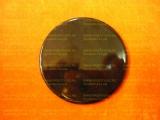 Крышка средней горелки конфорки SOMIPRESS плиты Гефест-1500,  Гефест-3500, Гефест-6100, Гефест-6300, Гефест-6500, GEFEST-CH1210, GEFEST-1211, GEFEST-2120, GEFEST-2230