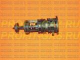 Картридж трехходового клапана для котла Ariston (65104314)