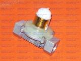 Регулятор давления газа бытовой СД-5КМ (природный газ)