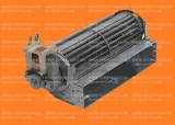 Вентиль для газового баллона ВБ-2