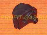 Привод трехходового клапана котла Protherm Гепард, Protherm Рысь 24,28 (LYNX24,28), Protherm Jaguar (JTV11, 24)