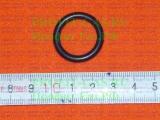 Кольцо уплотнительное теплообменника для котла МORA-TOP серия 51xx, МORA-TOP METEOR PLUS, МORA-TOP SIRIUS (SТ15206)