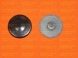 Крышка малой горелки конфорки SABAF плиты Гефест-1500,  Гефест-3500, Гефест-6100, Гефест-6300, Гефест-6500, GEFEST-CH1210, GEFEST-1211, GEFEST-2120, GEFEST-2230