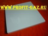 Крышка плиты Дарина 1401, Дарина 1402, Дарина GM441, Дарина GM442 эмалированная