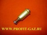Магнитная пробка на балакиревский термостат плиты Дарина (ГМ 1.12.210.000)