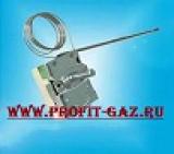 Термостат духовки электроплиты Дарина капилярный (0-250*С)